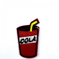 Cola 50 x 29