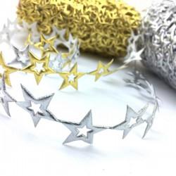 Gwiazda ażurowa