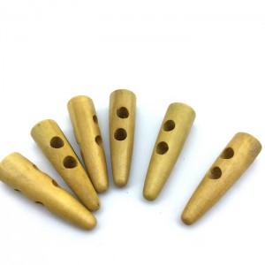 kołek drewniany mały