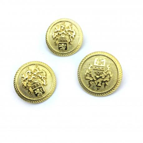 Złoty herb 3