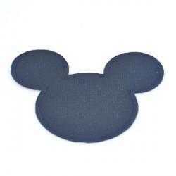 Postać Miki 102 x 104 mm
