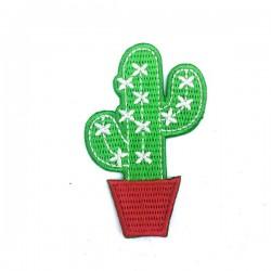 kaktus 67 x 42 mm