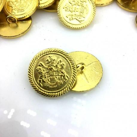 Herb 5 Złoty