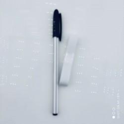 Długopis znikający