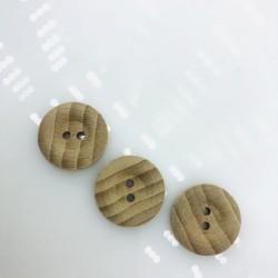 Drewniane klasyczne 3