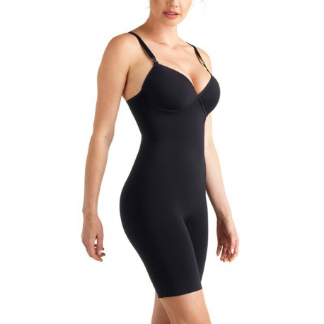 Lupo Body Slim Emana