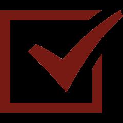 iconmonstr-checkbox-2-240.png